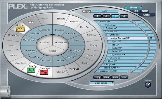 audio_synthesizer_software-05-PLEX