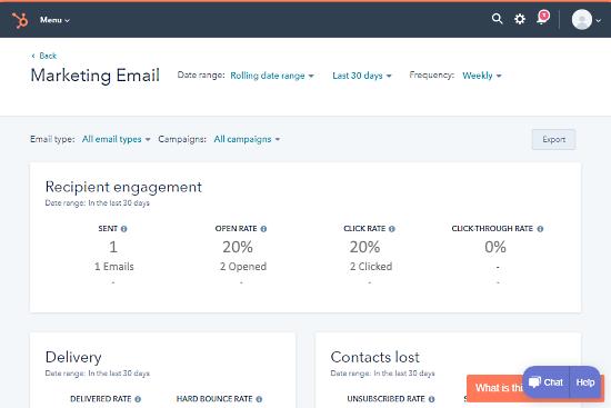 hubspot_email_marketing_04-analytics