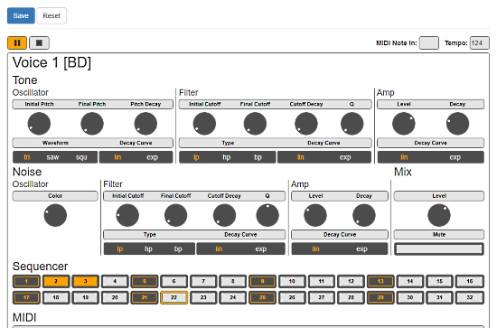 online_synthesizer_tool-03