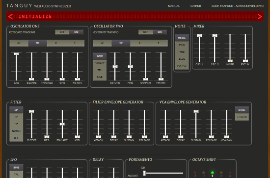 online_synthesizer_tool-05