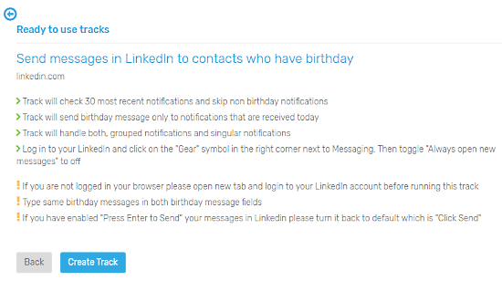 send_message_to_linkedin_contacts_with_birthday-02b
