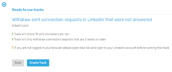 withdraw sent connection request on linkedin 02