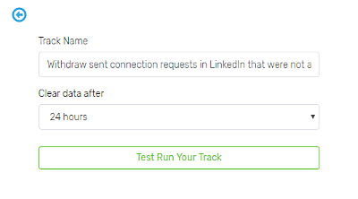 withdraw sent connection request on linkedin 02a