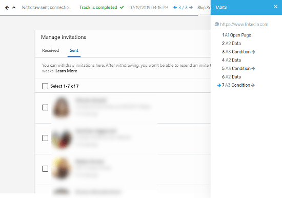 withdraw sent connection request on linkedin 03