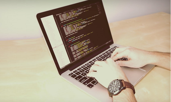 JavaScript Coding Games to Learn Javascript Online Free