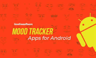 5 Best Mood Tracker Apps for Android 2019
