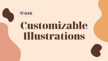 Download Customizable Illustrations Free with these Websites