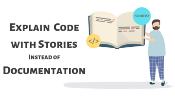 Create Interactive Coding Tutorial to Explain Code as Story with StoryTime