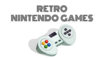 Play Retro Nintendo Games Online with EmuBox
