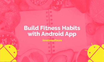 Gamified Fitness App with Daily Exercise Goals to Complete with Friends