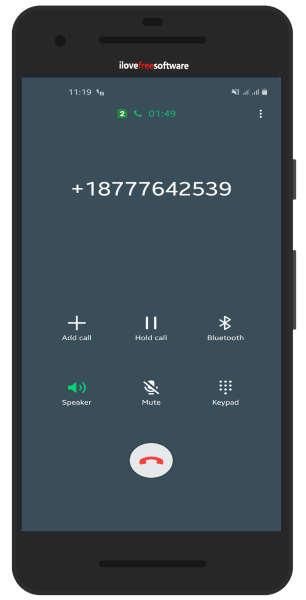 Disney bedtime hotline number
