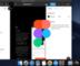 Figma Desktop App for macOS