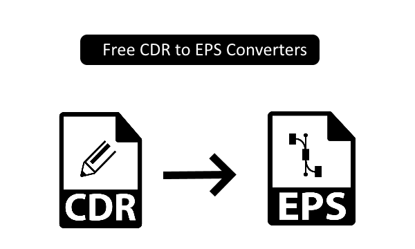 eps to cdr converter software download free