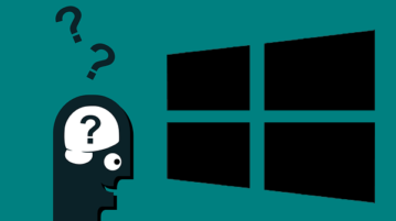 Free Software to Find all Security Questions from Windows with Answers