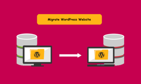 Migrate WordPress Site of any Size Free with these WordPress Plugins