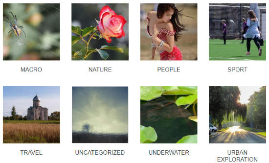 browse categories to find free stock photos