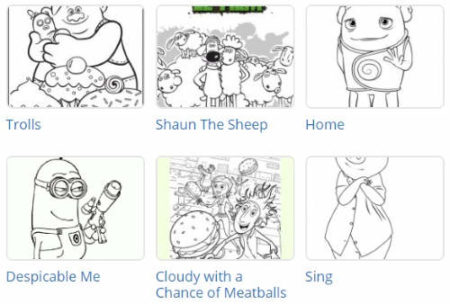 download printable coloring pages for teenagers with 10