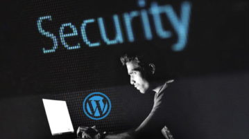 5 Free WordPress Malware Scanner Plugins
