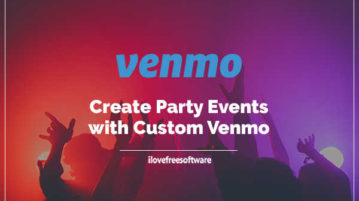 Create Event, Sell Tickets, Manage Invitees