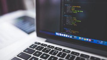 Create Static Website for API Documentation using Gatsby Greenboard