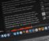 Free SoundCloud Desktop App for macOS with Lyrics