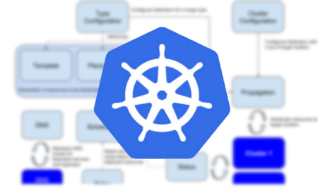 Learn Kubernetes Online Free using Real Infrastructure with this Website