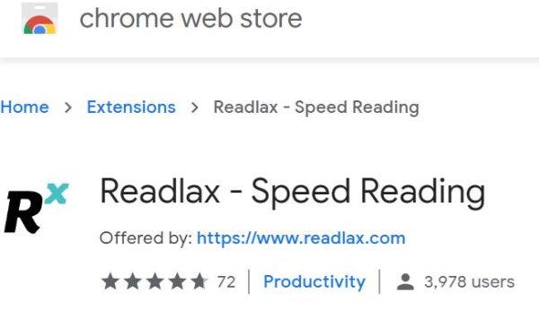Read Books Fast On Kindle Scribd Google Books Speed