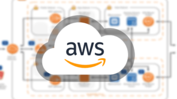 Create AWS Local Stack to Develop and Test Cloud Apps Offline Free
