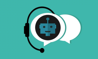 Free Self Hosted Alternative to Zendesk, Freshchat: Chatwoot