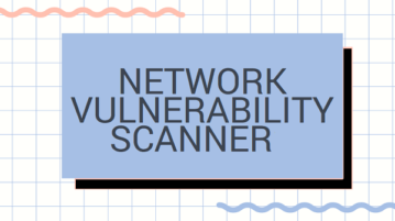 Open Source Network Vulnerability Scanner from Cloudflare Flan Scan