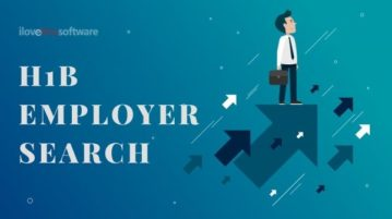 Free H1B Employer Search to Find H1B Jobs by Zipcode, Distance, Salary