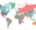 Create Visual Comparison of Any Place on Earth by Overlapping Maps