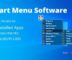 Windows 10 Start Menu Software to Access Apps, Documents Anywhere on Screen