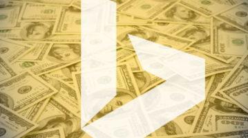 Bing Rebates: Earn Cashback When Shopping via Bing