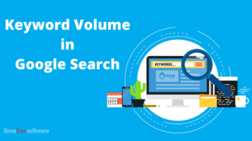 Free Keywords Everywhere Alternative to See Keyword Volume, CPC in Google Search