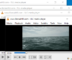 How to Play Multiple Videos at once in VLC Player 6