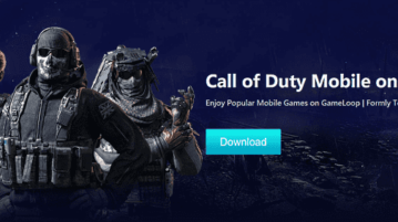 How to install Call of Duty Mobile on Windows 10 Image 4