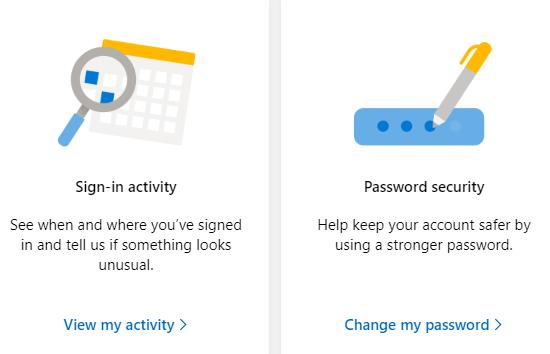 Set a Password Expiration Date 6