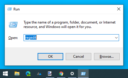Block Windows 10 from Automatically Installing Suggested App