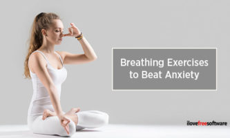 5 Free Websites for Breathing Exercises to Beat Anxiety
