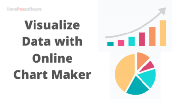Free Online Chart Maker to Visualize Data, Download as PNG
