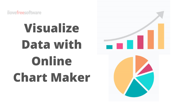 Free Online Chart Maker To Visualize Data  Download As Png