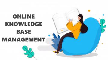 Free Online Knowledge Base Tool to Create Documentation, Tutorial, FAQ