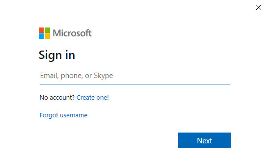 How to Sync Bookmarks, Passwords, Extensions in Microsoft Edge Chromium 2