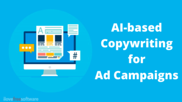 Free Copywriting Tool for Facebook, LinkedIn Ads using AI