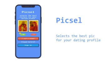 Choose Best Photo for your Dating Profile with This Free Website