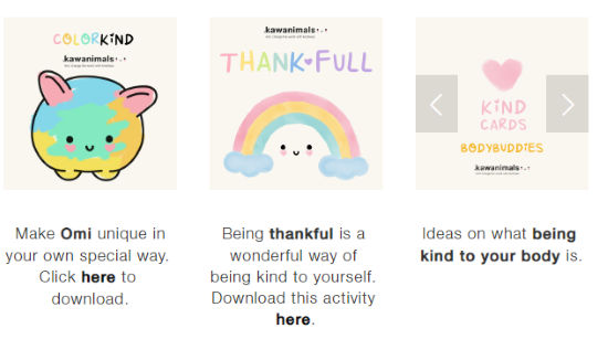 play games online to learn kindness
