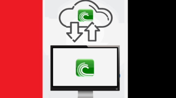 Control Torrent Clients on Remote PC, VPS with this Free Software