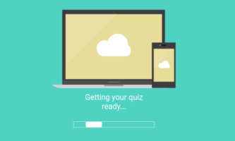 How to Turn Any Document or Webpage Into Practice Quiz