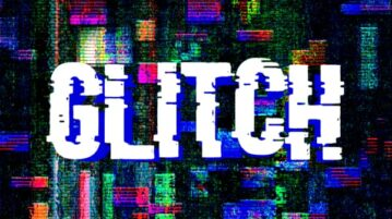Create Glitchy GIFs, Images using this Free Command Line Tool